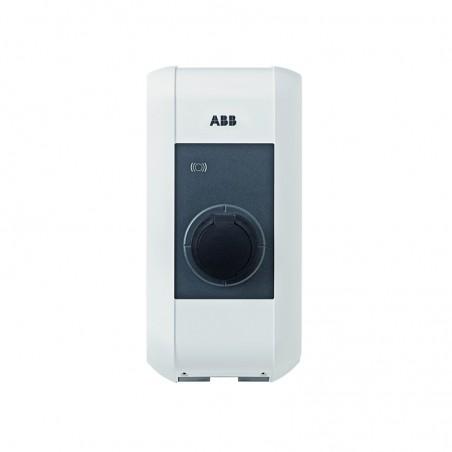 ABB EVLunic Pro S